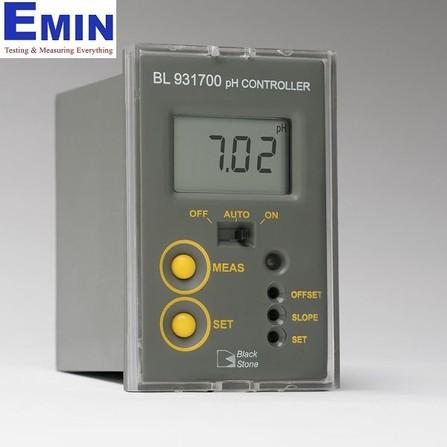 sensorex s222c ph sensor online (12mm, 0 14ph, inline)