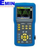 Metrix OX5042 Handheld oscilloscope with isolated channels (OX5042-CK, 40Mhz, 2CH)