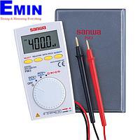 Sanwa PM3 Digital Multimeter   (0.7%)