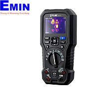 FLIR DM284 Thermal Imaging Multimeter (with IGM)