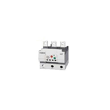 Thermal Overload Relays LS MT-150 (80-105A, 95-130A, 110-150A)