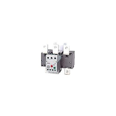 Thermal Overload Relays LS, MT-225 (85-125A)