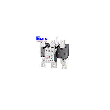 Thermal Overload Relays LS, MT-400 (200-330A)