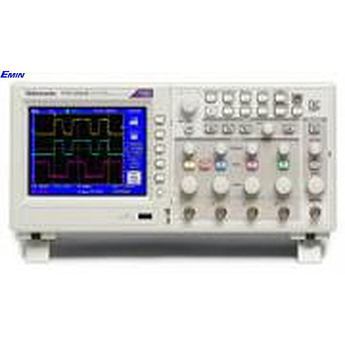 Tektronix TDS2004C Digital Storage Oscilloscope (70MHz, 2channels)