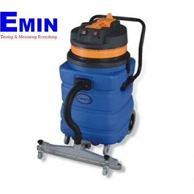 KOCU BF583A INDUSTRIAL VACCUM CLEANER
